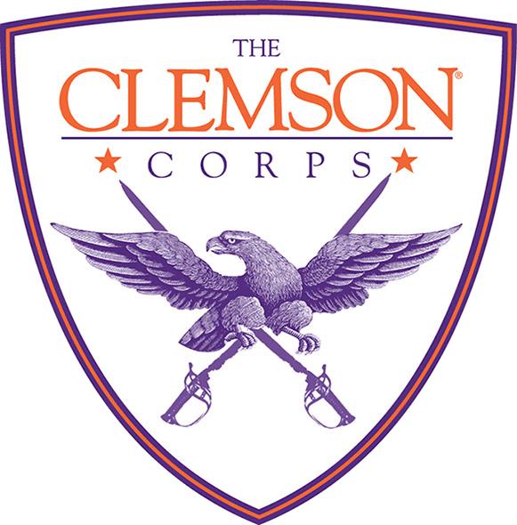 Clemson Corps
